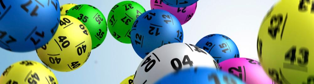 lotto_balls1